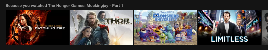 because-you-watched-1